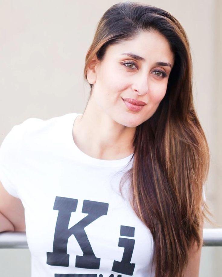 regram @kareenakapoorteam GRACEFUL BEAUTY