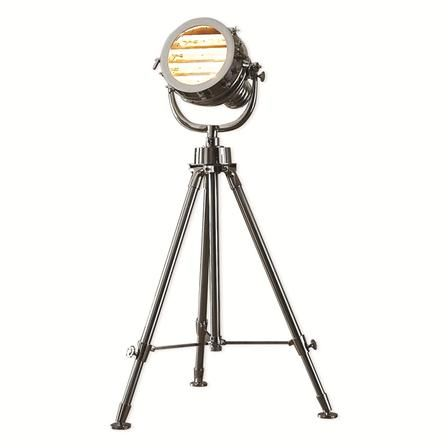 ACHICA | Culinary Concepts Nautical Shutter Searchlight