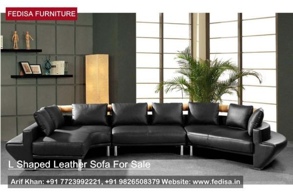 Miraculous Stores That Sell Couches Sofa Set Buy Sofa Sets Online In Ibusinesslaw Wood Chair Design Ideas Ibusinesslaworg