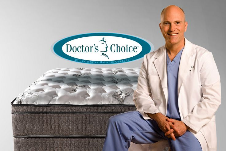 94 Best Images About Sleep Better With Denver Mattress On