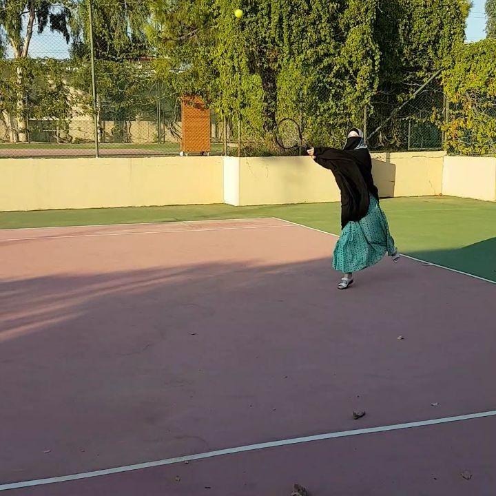 """532 Likes, 20 Comments - Человек без лица (@umm_halid_ibn_valid) on Instagram: """"Если бы не подняла ногу это была бы не я """""""