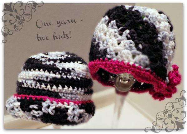 219 best Free Crochet Girl Patterns. images on Pinterest | Crochet ...