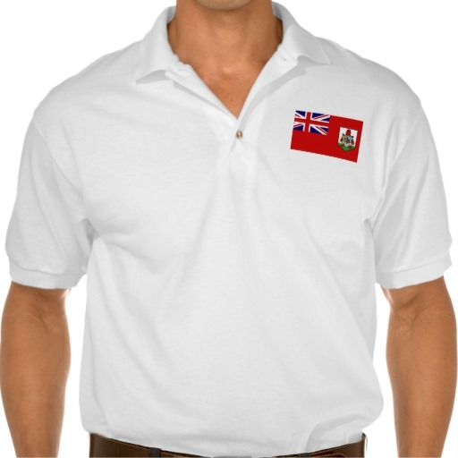 ==>>Big Save on          	bermuda polo shirts           	bermuda polo shirts We provide you all shopping site and all informations in our go to store link. You will see low prices onShopping          	bermuda polo shirts Online Secure Check out Quick and Easy...Cleck Hot Deals >>> http://www.zazzle.com/bermuda_polo_shirts-235580426560379738?rf=238627982471231924&zbar=1&tc=terrest