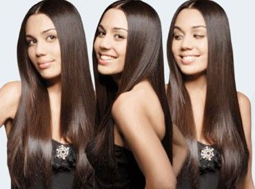 Learn how they do Brazillian Blowout and read the great article about it, read comments and get all info you need about Brazillian Blowout.
