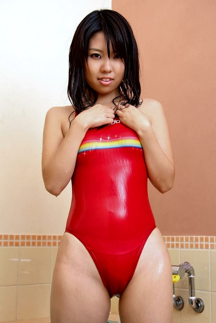 My Favorite One Piece Swimsuits and More : Photo