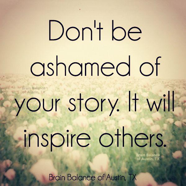 Blog on eating disorder recovery. Journeyforjoysite.wordpress.com