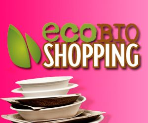 Ecobioshpping http://www.incucinaconrolu.it/ecobioshopping