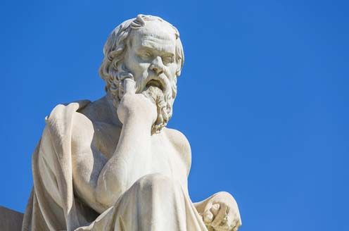 an analysis of the topic of the virtue by plato Other articles where the republic is discussed: plato: happiness and virtue: in the republic, however, plato develops a view of happiness and virtue.