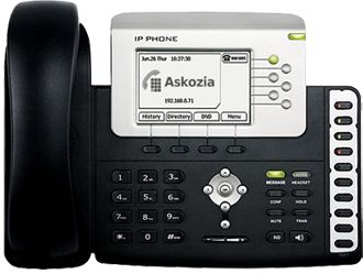 What are SIP or VoIP phones? #sip,voip,voice #over #ip,sip #phone,voip #phone,ip #phone,ip #phone #system,ip #pbx http://phoenix.remmont.com/what-are-sip-or-voip-phones-sipvoipvoice-over-ipsip-phonevoip-phoneip-phoneip-phone-systemip-pbx/  # What are SIP or VoIP phones? VoIP phones are connected to an IP phone system using LAN (Local Area Network) or the Internet. Most IP phones are using the SIP protocol (Session Initiation Protocol), no matter if those are hardware or software IP…