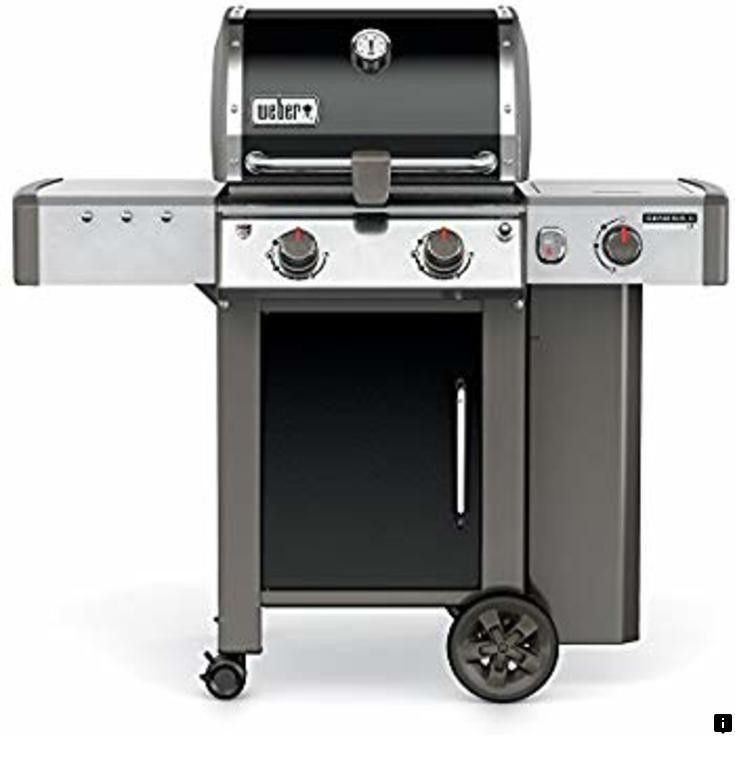 Want To Know More About Weber Grill Follow The Link To Read More The Web Presence Is Worth Checking Out In 2020 Grilling Weber Barbecue Built In Grill
