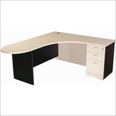 Desk Types best 10+ desk dimensions ideas on pinterest | office table design