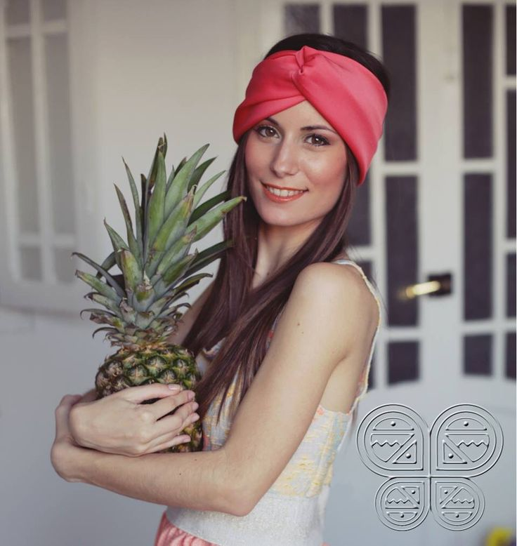 Bohemian chic never goes out of style SUSAN HEADBAND TURBAN available at www.catavassalo.com 28€