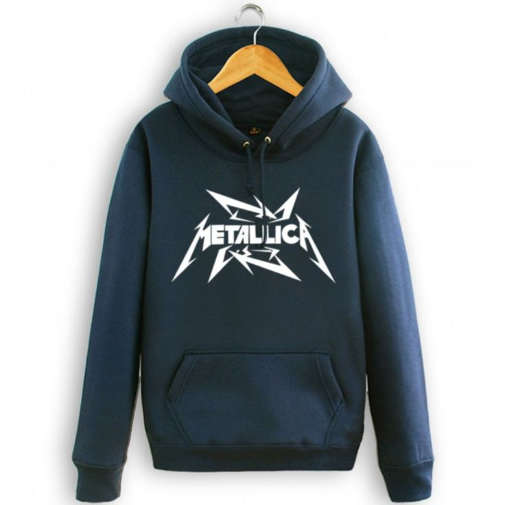http://fashiongarments.biz/products/metallica-mens-rock-roll-plain-hoodie-boys-hip-pop-thicken-hooded-music-mans-team-club-fleece-coat-with-fur-hood-size-s-3xltop/,               DIY Fashion printing hoodies and sweatshirt Hi,guys,welcome to shopping our DIY fashion hoodies & sweatshirts store,our T-shirts,long sleeve shirts & hoodies and sweatshirts are guaranteed all Anthentic .No matter the clothes material,and also the printing quality will make you satisfy. Choose us ,will choose…