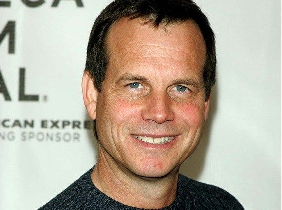 Read more about Bill Paxton's surprising death. The actor known several roles in blockbuster movies passed away. Find out why.