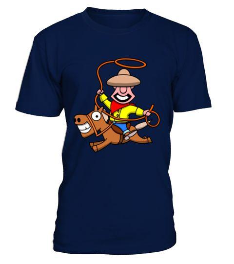 # lYeehaaa! .  Yeehaaa!Tags : Lasso, Stetson, amusement, au, galop, bande, dessinée, carnaval, chapeau, cheval, chevaux, cowboy, dessin, animé, drole, enfants, far, west, hennissant, kids, la, selle, les, animaux, les, prairies, ligneuses, mouchoirs, de, cou, un, stampede, western