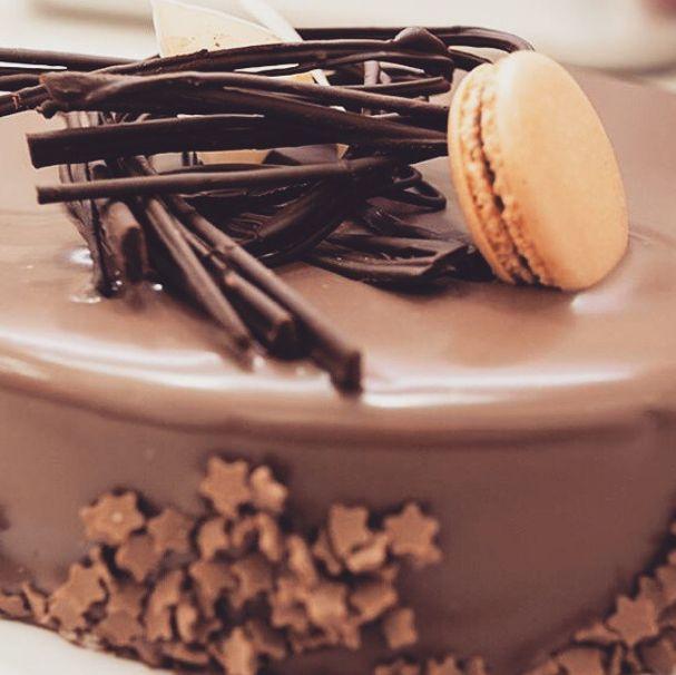 torta gelato da gelataro pantheon