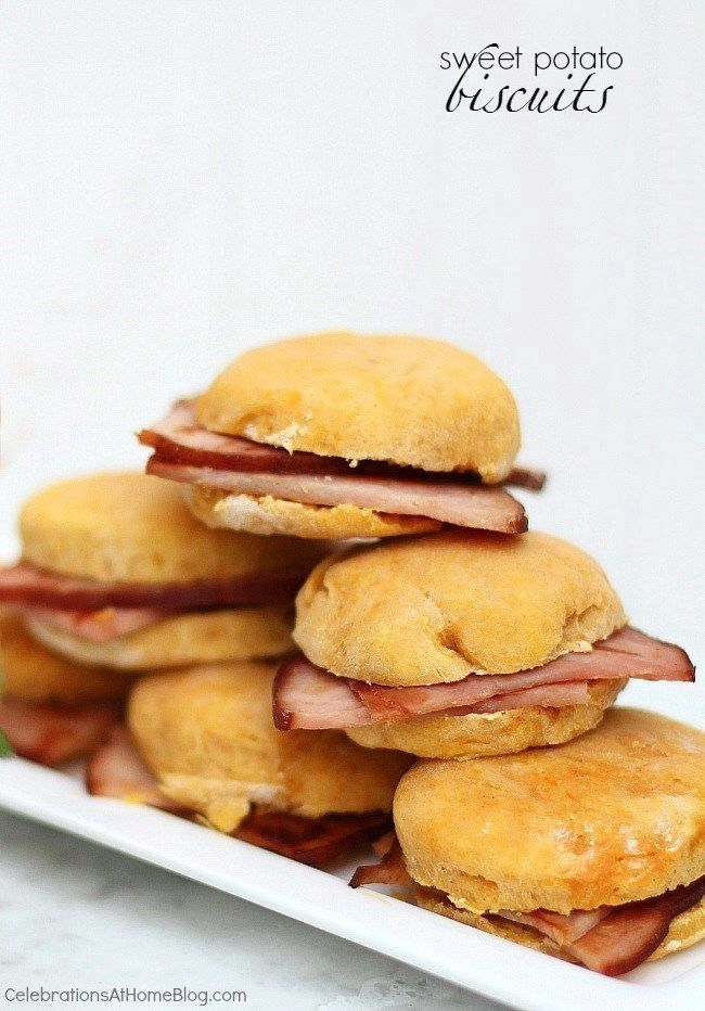 107 best kentucky derby party images on pinterest parties food ham sweet potato biscuits w easy peach juleps bread recipesyummy recipesdinner recipeskentucky derby forumfinder Gallery