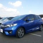 hyundai sonata 2015 fuel consumption