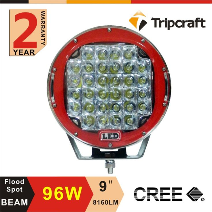 Check out this product on Alibaba.com App:Off road led worklights 96w led working light for 4x4 accessories 96w led work light https://m.alibaba.com/NreiYr