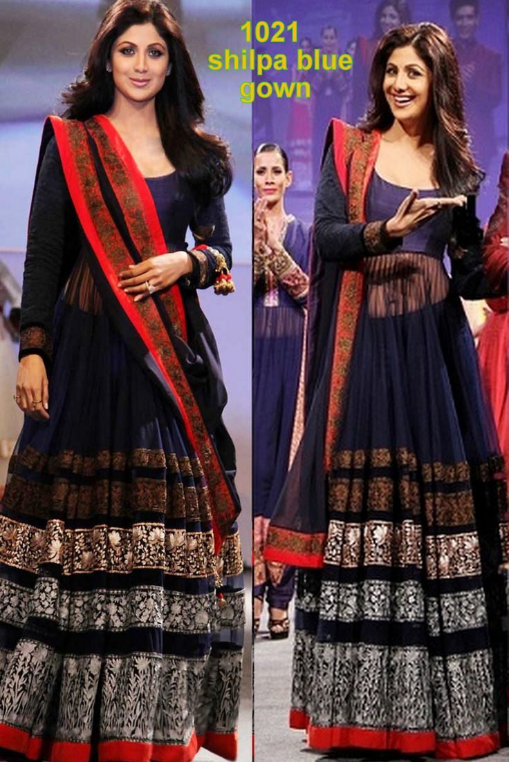 Shilpa Blue Designer Lehnga  http://www.fashion4style.com/woman/clothing/bollywood-replica/shilpa-blue-designer-lehnga/pid=NjI=  #GoldenGlobes #HappyBirthdayZayn #SwamiVivekananda
