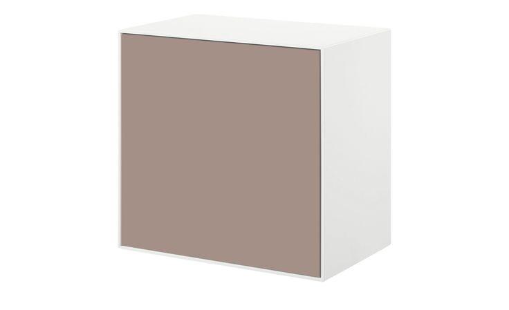 now! by hülsta Hänge-Designbox now! easy Jetzt bestellen unter: https://moebel.ladendirekt.de/wohnzimmer/tische/beistelltische/?uid=493e9699-e049-57ba-8f1c-f1e71f758c21&utm_source=pinterest&utm_medium=pin&utm_campaign=boards #beistelltische #wohnzimmer #tische