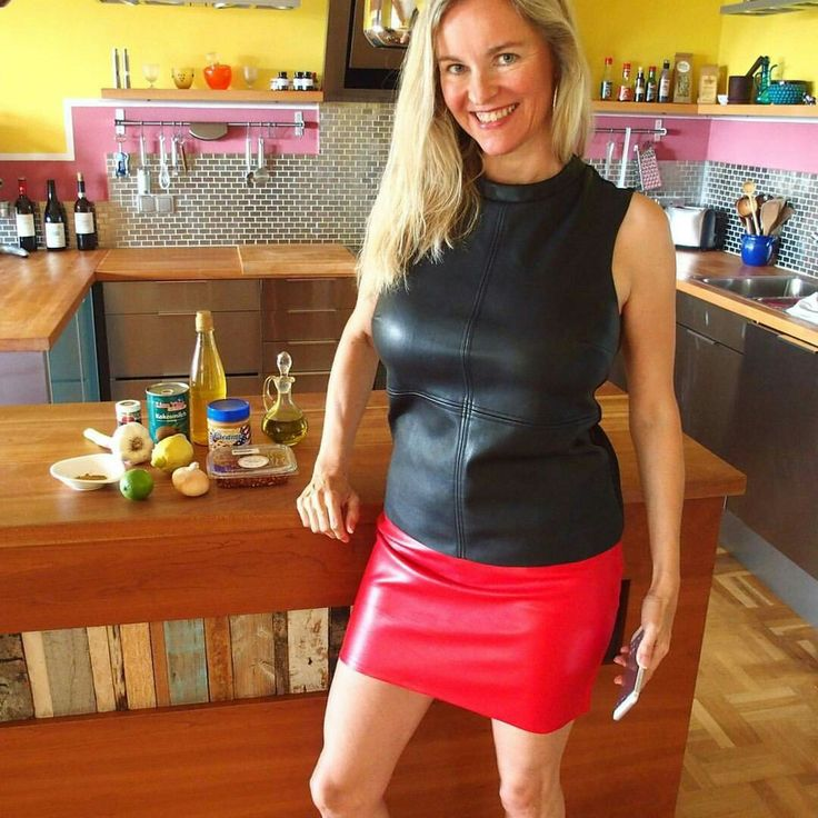 inkster milf personals Find women seeking men listings in toledo on oodle classifieds join millions of people using oodle to find great personal ads don't miss what's happening in your neighborhood.
