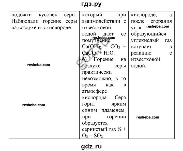 Учебник по географии 7 класс коберник коваленко