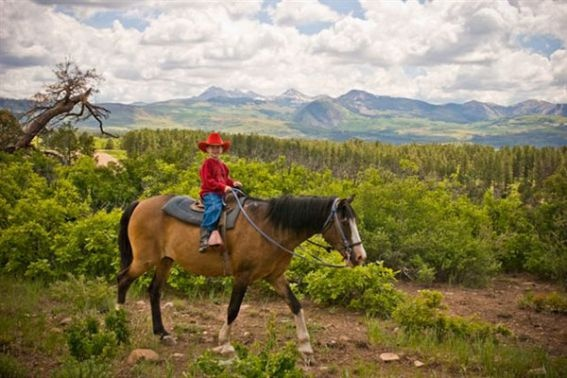 17 Best Images About Cowboy Vacations On Pinterest