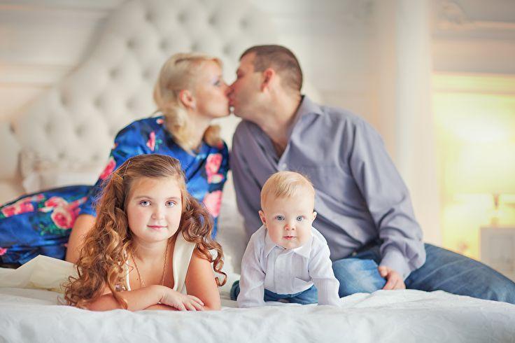 Елена Одинаева - Детский фотограф, все лучшие детские и семейные фотографы