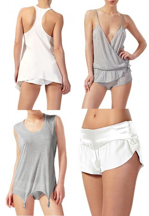 Kiki de Montparnasse: Bra Underwears, Undergarments Pjs Lingerie, Lingerie Brand, Pretty Under Gear, Lingerie Dept, Intimate, Sexy Lingerie, Bedroom Sexy, Party Underneath