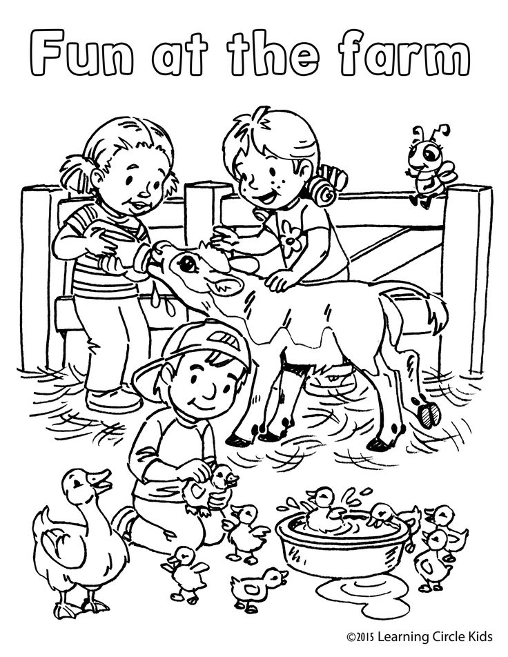 Coloring Pages Ipad : Best images about reader bee free printable coloring