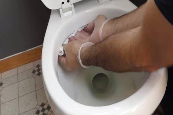 5 fürdőszoba trükk, amit minden háziasszonynak ismernie kell!