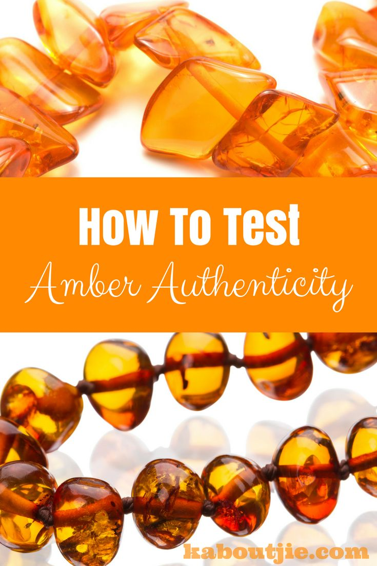How To Test Amber Authenticity    Amber teething necklaces are awesome for teething babies but have you got the real deal?   Here's how to Test Amber Authenticity to ensure you are real authentic amber.     #guestpost #amber #balticamber #amberteethingnecklace #genuineamber #authenticamberteethingnecklace    #balticamberteethingnecklace #amberforteething #amber #teething #naturalteethingremedies  #teethingremedies #naturalremedies