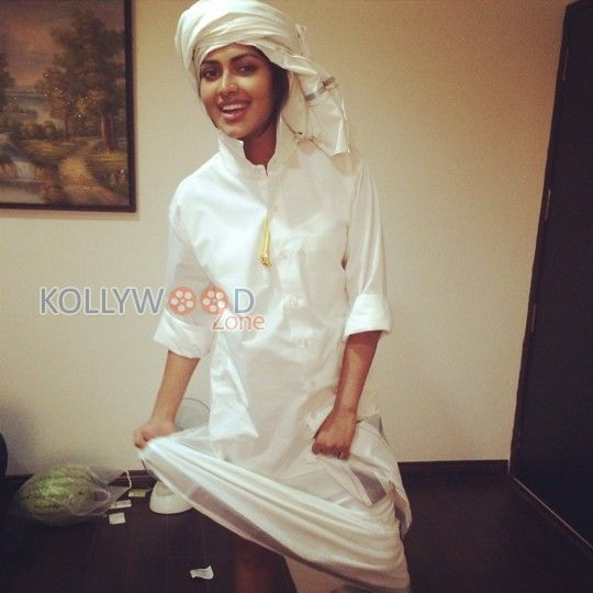Actress Amala Paul Gallery See more pictures at http://www.kollywoodzone.com/cat-amala-paul-1240.htm