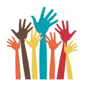 blog-2013-10-17-Illustration-raised-hands