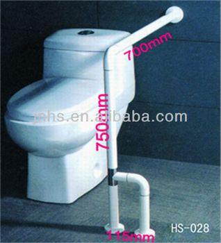 1000 Ideas About Handicap Bathroom On Pinterest Grab Bars Ada Bathroom And Walk In Bathtub