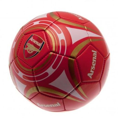 Arsenal F.C. Football ST RD