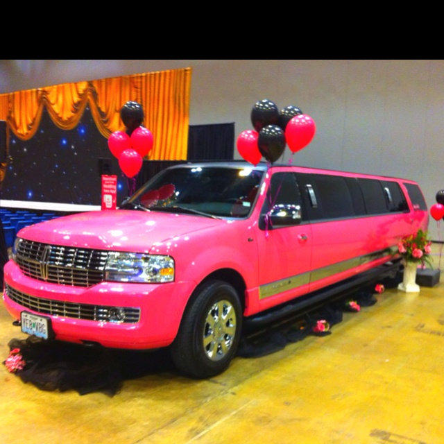 98 Best Sweet 16 Party Ideas Images On Pinterest