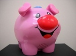 pink-pig-toy-small.jpg