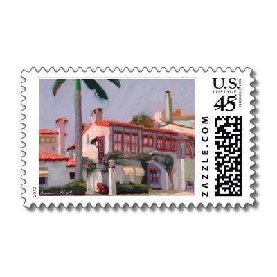 78 Best Addison Mizner Amp His Architecture Images On