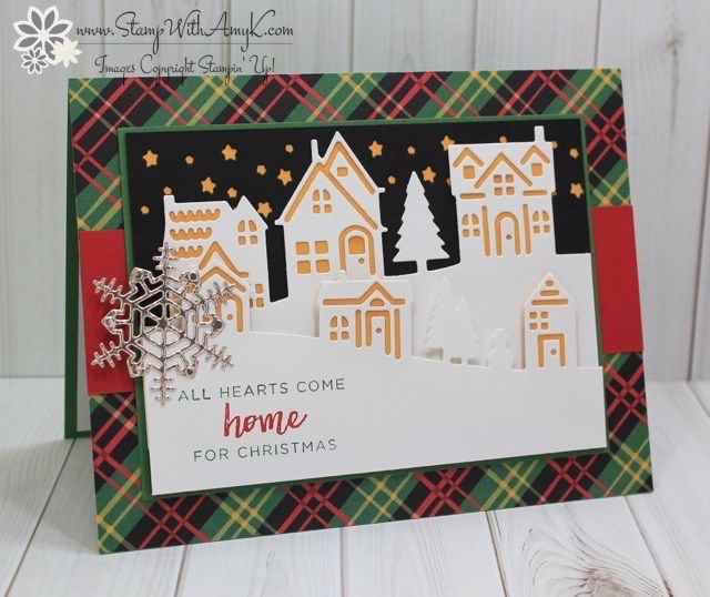 Christmas Tree Shop Poughkeepsie Ny: 19648 Best Stampin Up Images On Pinterest