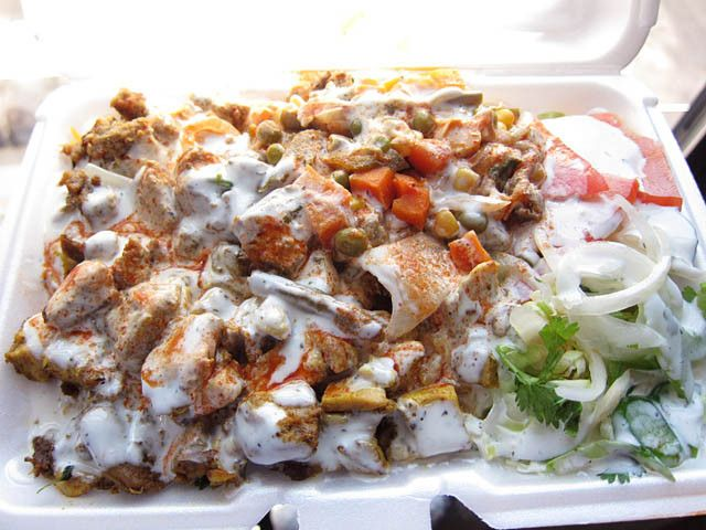 02-Lamb-and-Chicken-over-Rice-Gyro-Press-Halal
