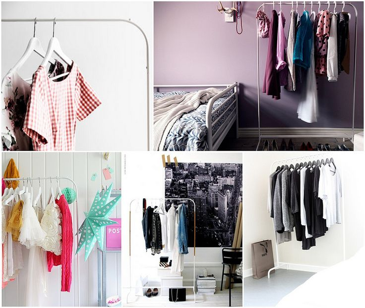 to decorate ikea mulig clothing rack clothing clothing racks and ikea. Black Bedroom Furniture Sets. Home Design Ideas
