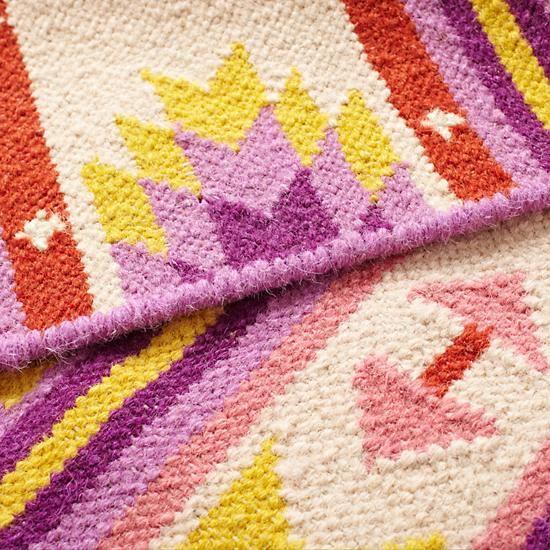 17 Best Ideas About Aztec Rug On Pinterest
