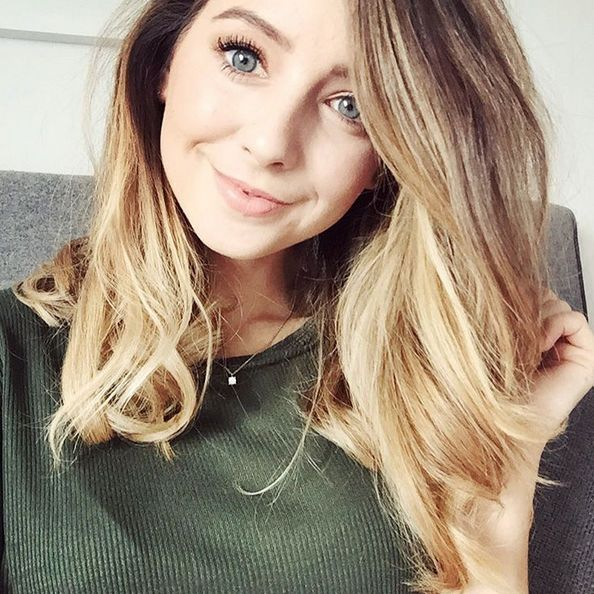 A Zoella superfan helps us understand the hype