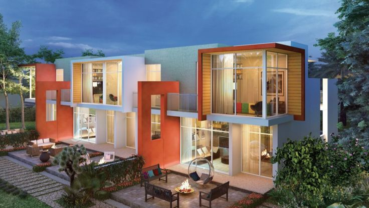 More about visit http://dubaiproperties.org.in/akoya-oxygen-imagine