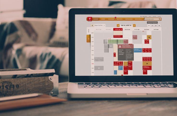 Online Terminplaner statt Terminbuch https://www.terminapp.com/blog/post/Online-Terminplaner-statt-Terminbuch