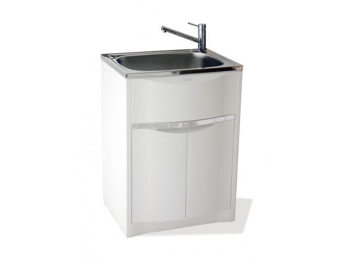 Laundry Trough - Milena Contour 45l - $420.99