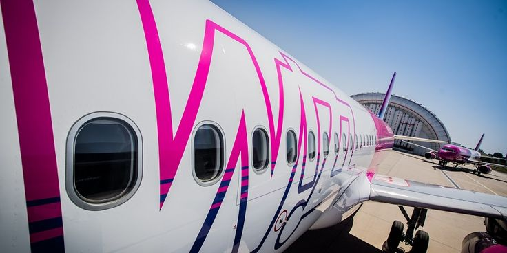 Wizz Air will launch direct flights between Varna, Bulgaria and Larnaka, Cyprus from July 23, according to an official press release.