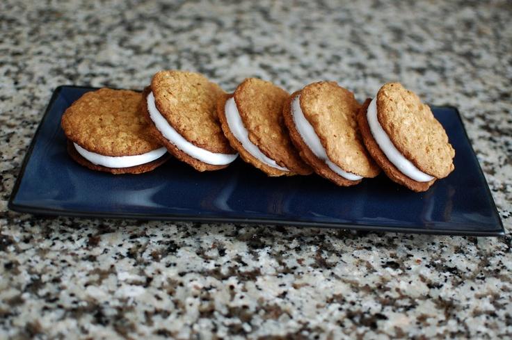66 best cookie swap images on pinterest cookie exchange for Food bar brecht